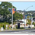紐西蘭 - 陶波