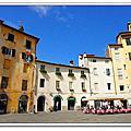 法義瑞_32_ Lucca