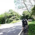20120921大古山-106-虎頭山