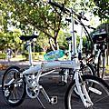 20121013大鶯單車遊