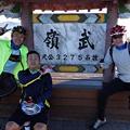 20121022 環島第一天
