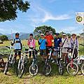 20130602內灣單車之旅