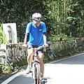 20130609羅馬公路
