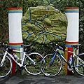 20140322福山單車遊