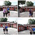 20140613 景觀步道、三坑鐵馬遊