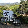 20161030 大湖單車道
