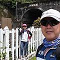 20180404 舊草嶺隧道