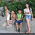 台北市立動物園半日遊
