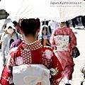 2010/2013 日本。京都。大阪