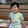 Patrick -- 2歲9個月 - 2歲10個月,生活照片記錄