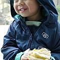 Patrick -- 2歲4個月 - 2歲5個月,生活照片記錄