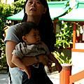 2010/05/27--沖繩自由行Day3/前篇