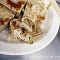 台中 21臭豆腐