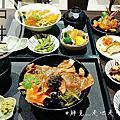 台中 虎丼站前店