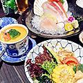 台中 御閣手作壽司