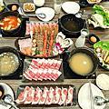 台中 小胖鮮鍋