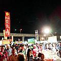 台中 太原觀光夜市