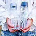 VOSS芙絲挪威礦泉水/氣泡水