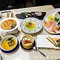 彰化 名野日本料理