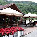 200601花東油菜花季