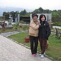 玉溪花海201201