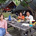 201303小野柳露營
