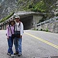 白楊步道2014-3-21