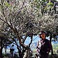 2006-04-28新竹
