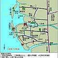 2004-12-12雲嘉南