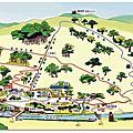 2010-10-31大同大禮步道