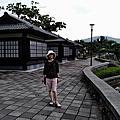 2019-09清泉日式溫泉館