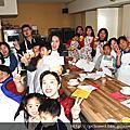 2011-01-09親子烹飪課:年味點心