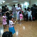 0925親子行動教室之朱宗慶打擊樂教學系統