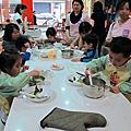 2010-12-11 親子烹飪課:環遊世界之泰國料理