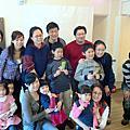 2011-03-20無邊教室系列:親子桌遊體驗營