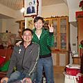 寶貝二返 情人節快樂2007