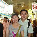 2006.08 Taipei