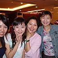 謝師宴2006.0609