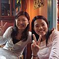 20080322 總統大選之聚餐篇