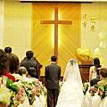 2008.10.11幸福婚禮(cino's寶貝版)
