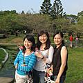 2009.11.07~11.08 埔心農場二日遊