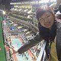 2009.11.10~11.13 香港開會行