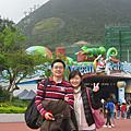 2010.04.03~04.04 HK自由行