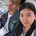 丞燕家庭日-劍湖山之旅