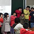101-11-20泰雅歌謠練習