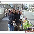 2002日本大阪行