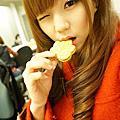 FB:Namei 娜美&愛麗絲 Alice