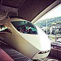 ●201509,日本東京再發現in江之島箱根。