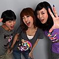 2009/12/31 拍攝宣傳照