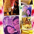 2012myb-day澳門銀河大倉酒店